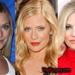 Emily Procter Plastic Surgery, Before and After Pictures