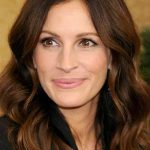 Julia Roberts Plastic Surgery, Has She Had It?