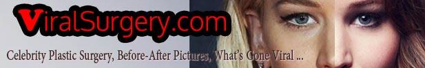 ViralSurgery.com header image