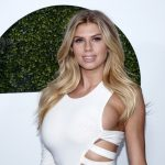 Charlotte McKinney Plastic Surgery – Is her Chest Natural or Not?